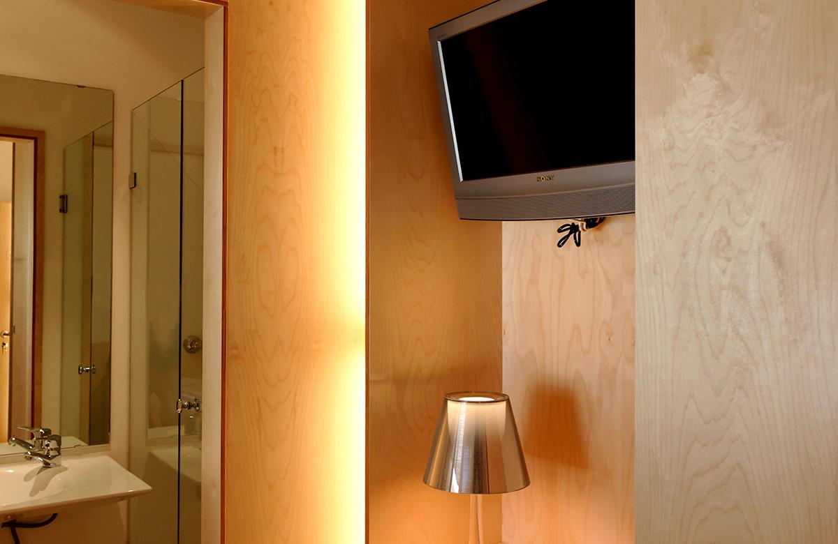 habitacion-individual-lujo-sevilla-hotel-holos-detalle-02.jpg