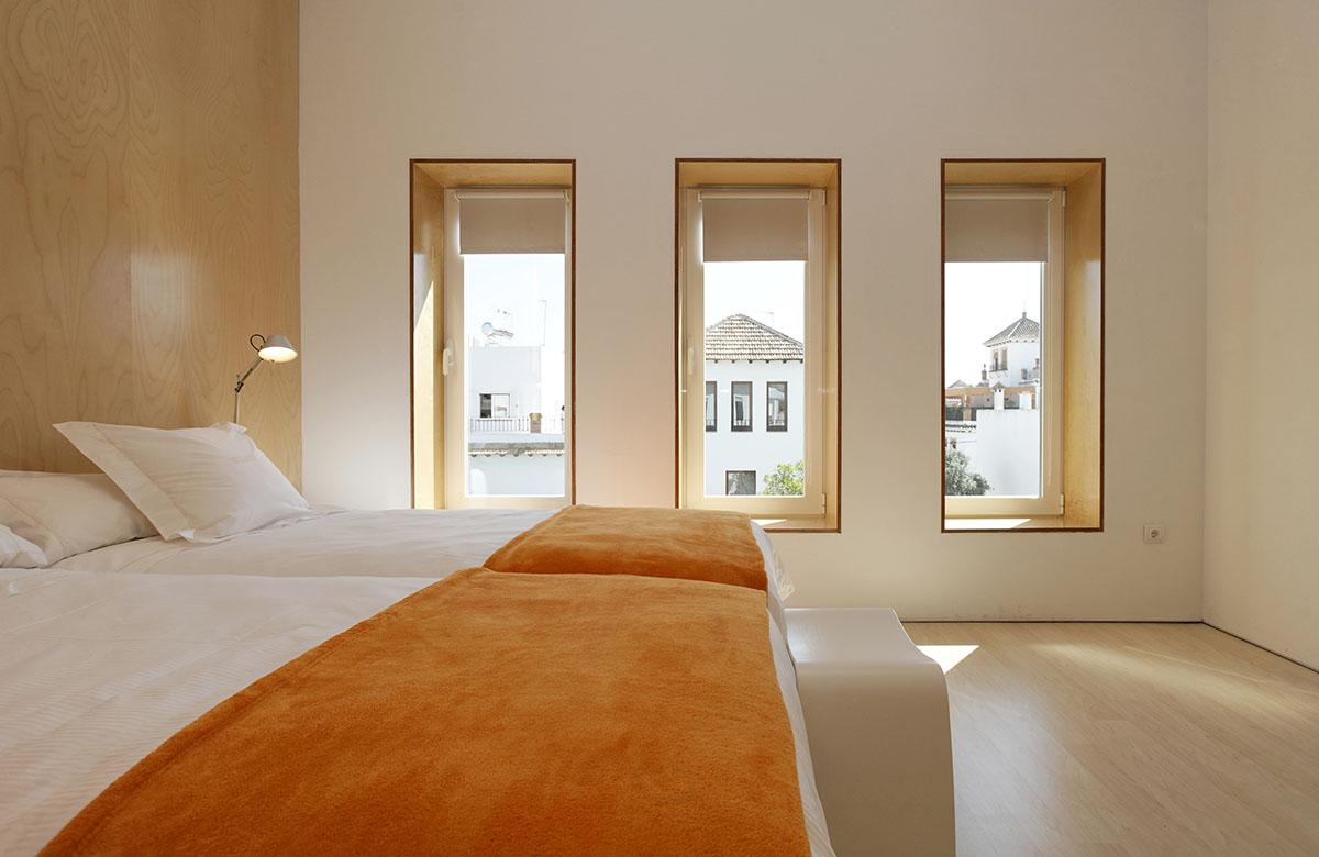 habitacion-doble-boutique-lujo-sevilla-01.jpg