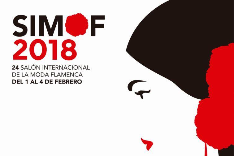 cartel-simof-sevilla-2018-hoteles-