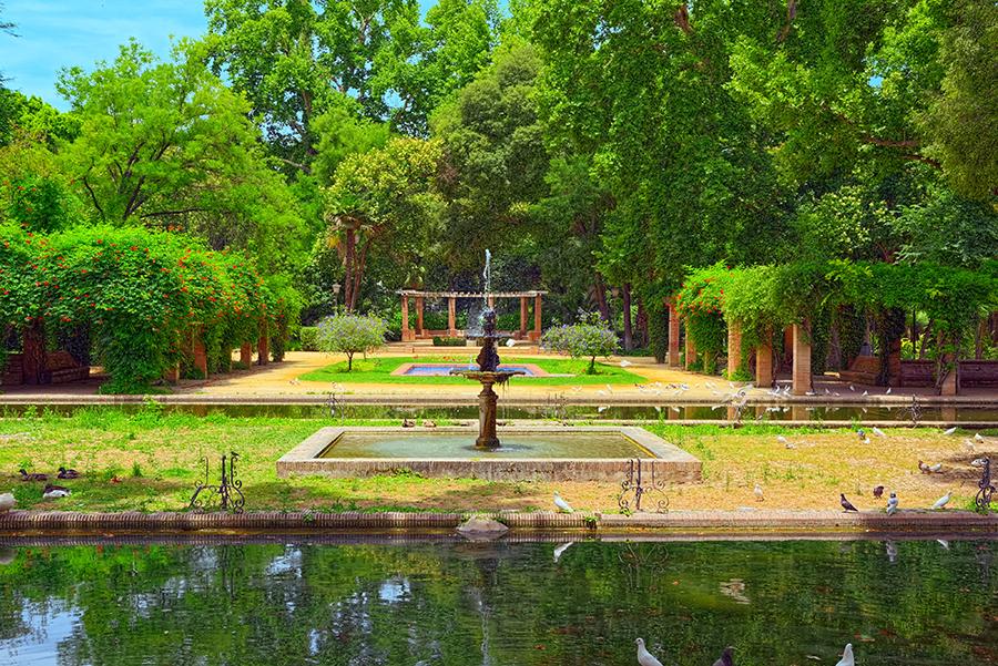 estanque-glorieta-los-lotos-parque-maria-luis_20180504-105808_1